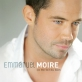Partition piano Ca me fait du bien de Emmanuel Moire