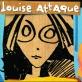 Partition piano Les nuits parisiennes de Louise Attaque
