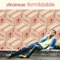 pochette - Formidable - Stromae