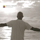 Pascal Obispo - D'un Avé Maria Piano Sheet Music