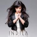 pochette - Dernière danse - Indila
