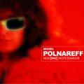 pochette - Comme Juliette et Roméo - Michel Polnareff