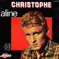 pochette - Aline - Christophe