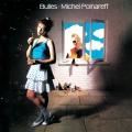 pochette - Je t'aime - Michel Polnareff