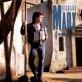 pochette - Right Here Waiting - Richard Marx