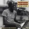 pochette - Tipitina - Professor Longhair