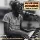 Partition piano Tipitina de Professor Longhair