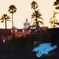 pochette - Hotel California - Eagles