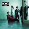 pochette - Le chemin - Kyo