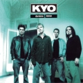pochette - Dernière danse - Kyo