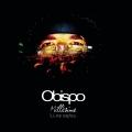 Pascal Obispo - Millésime Piano Sheet Music