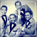 pochette - Reach Out, I'll Be There - Four Tops