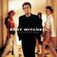 pochette - Comme quand j'étais môme - Eddy Mitchell