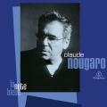 pochette - Les chenilles - Claude Nougaro