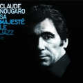 pochette - Gloria - Claude Nougaro