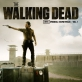 Pochette - The Walking Dead - Bear Mccreary