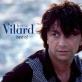 Partition piano Capri c'est fini de Hervé Vilard