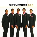 pochette - My Girl - The Temptations