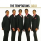 The Temptations - My Girl Piano Sheet Music