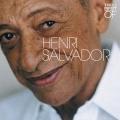 Partition piano Syracuse de Henri Salvador