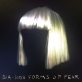 Partition piano Chandelier de Sia