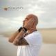 pochette - La rouille - Pascal Obispo