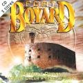 pochette - Les clés de Fort Boyard - Paul Koulak