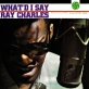 pochette - What'd I Say - Ray Charles