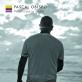 pochette - Pendant que je chante - Pascal Obispo