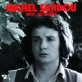 pochette - God Save The King - Michel Sardou