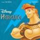 Pochette - Le monde qui est le mien - Hercule
