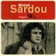 pochette - Encore deux cents jours - Michel Sardou