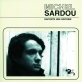 pochette - Il pleut sur ma vie - Michel Sardou