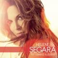 pochette - Tout commence aujourd'hui - Hélène Segara