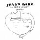 Pochette - Lucky - Jason Mraz