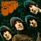 pochette - Girl - The Beatles