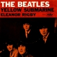 pochette - Eleanor Rigby - The Beatles