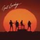 Daft Punk - Get Lucky Piano Sheet Music