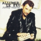 Johnny Hallyday - Allumer le feu Piano Sheet Music