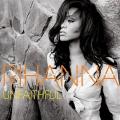 pochette - Unfaithful - Rihanna
