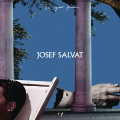 pochette - Diamonds - Josef Salvat