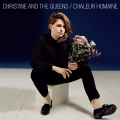 pochette - Christine - Christine and the queens