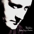 pochette - Another Day In Paradise - Phil Collins