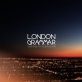 Pochette - Wasting My Young Years - London Grammar