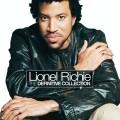 pochette - Hello - Lionel Richie