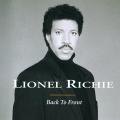 pochette - All Night Long - Lionel Richie