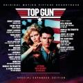 pochette - Take My Breath Away (Top Gun) - Berlin