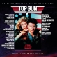 Pochette - Take My Breath Away (Top Gun) - Berlin