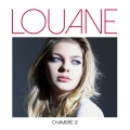 Louane - Maman Piano Sheet Music
