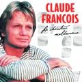 pochette - Le chanteur malheureux - Claude Francois